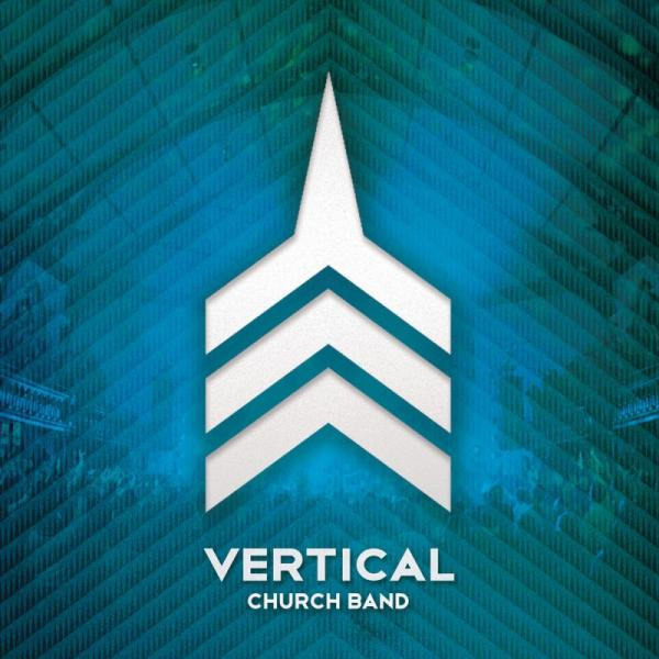 Vertical Church Band