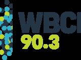 WBCL/Trinity Fall Series